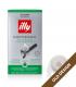 illy Espresso Decaffeinato E.S.E. PODy 18ks