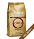 Lavazza Qualitá ORO zrnková káva