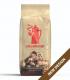 Hausbrandt Espresso Nonnetti zrnková káva