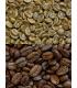 Vee's Karibik Santa Maria Salute zrnková káva 250g
