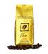Vee's Indie Monsooned Malabar zrnková káva 250g