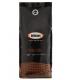 Káva Bristot Speciale 1kg zrnková