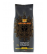 Attibassi Sublime 100% Arabica zrnková káva 1kg