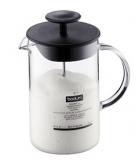 Peniče mlieka