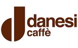 danesi caffè