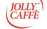 Jolly Caffè