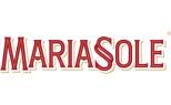 MariaSole
